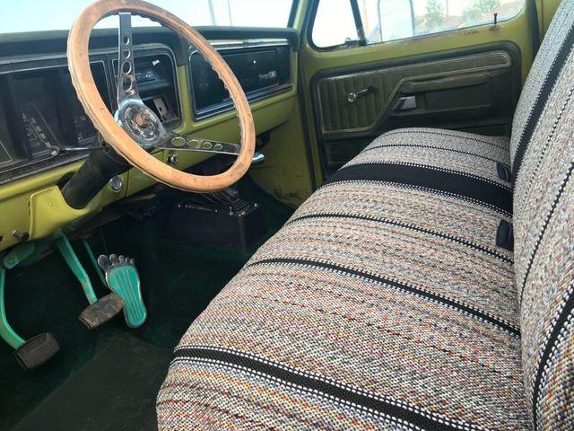 1975 Ford F250 Ranger XLT 460 Swapped 8.jpg