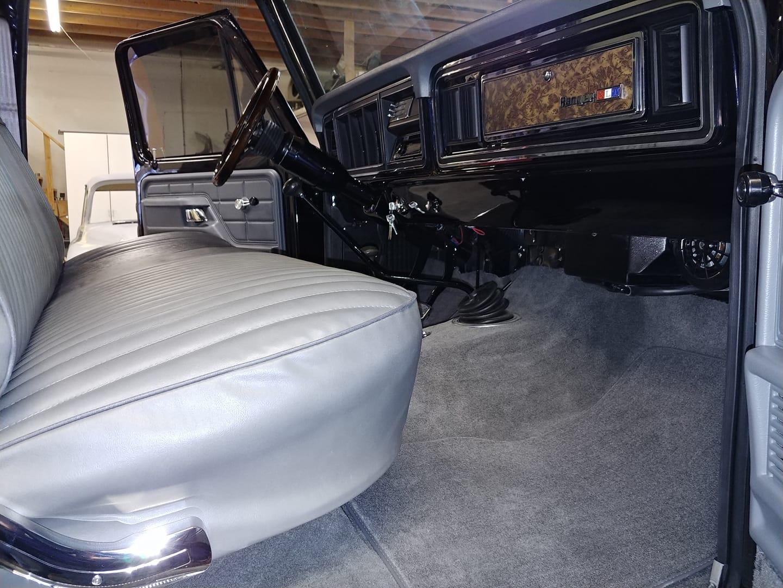 1976 F250 Highboy 445HP 428 FE Ford Engine 4 Speed Manual 4.jpg