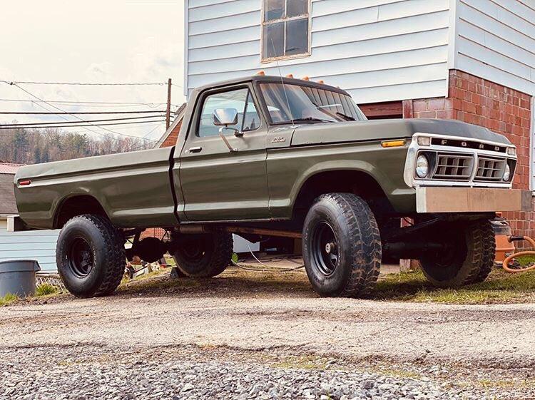 1976-f250-highboy-with-a-390-fe-4-speed-2-jpg.7155