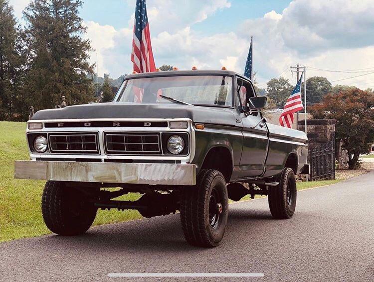 1976-f250-highboy-with-a-390-fe-4-speed-4-jpg.7157