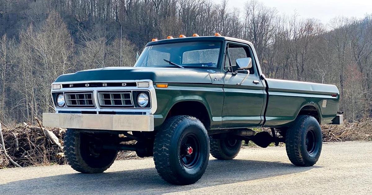 1976-f250-highboy-with-a-390-fe-4-speed-jpg.7154
