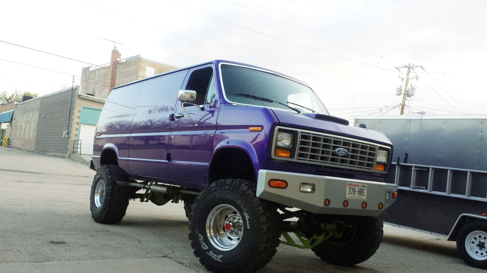 1976-ford-e350-with-a-390-big-block-4x4-4-jpg.7552
