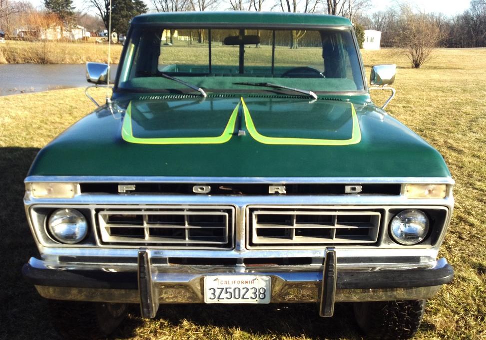 1976 Ford F100 Custom 5.9L 4WD 2.jpg