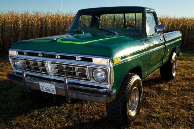 1976 Ford F100 Custom 5.9L 4WD 3.jpg