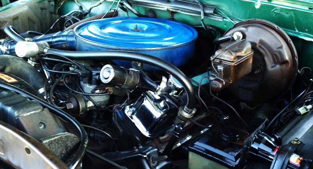 1976 Ford F100 Custom 5.9L 4WD 6.jpg