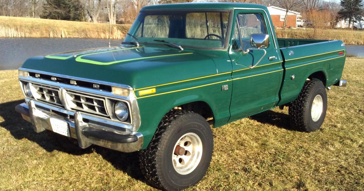 1976 Ford F100 Custom 5.9L 4WD.jpg