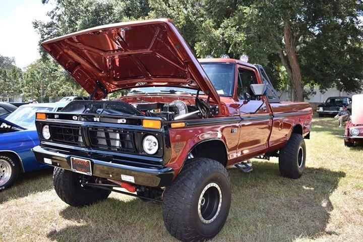 1976 FORD F150 4x4 LWB RANGER 3.jpg