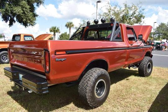 1976-ford-f150-4x4-lwb-ranger-7-jpg.7460