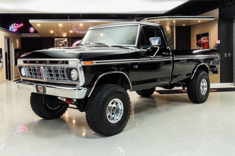 1976-ford-f150-xlt-ranger-4x4-pickup (1).jpg