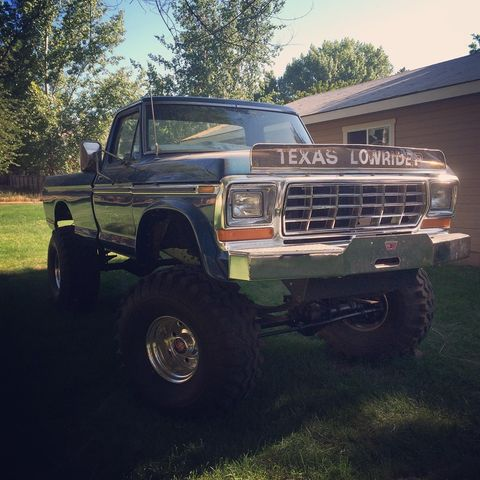 1976 Ford F250 Current Build 2.jpg