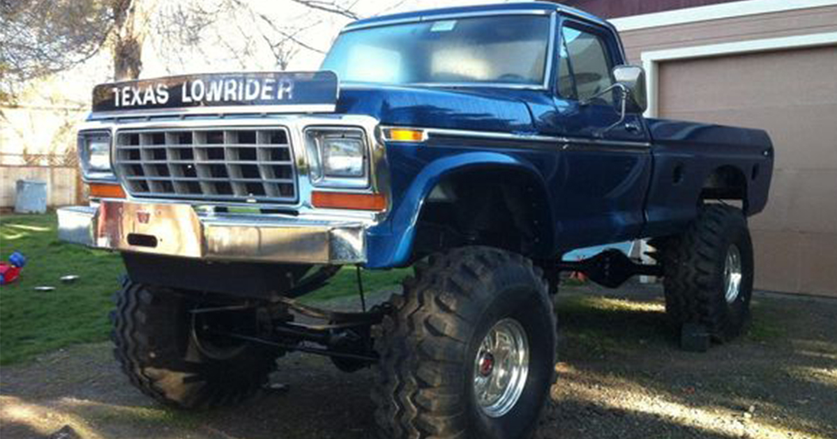 1976 Ford F250 Current Build.jpg