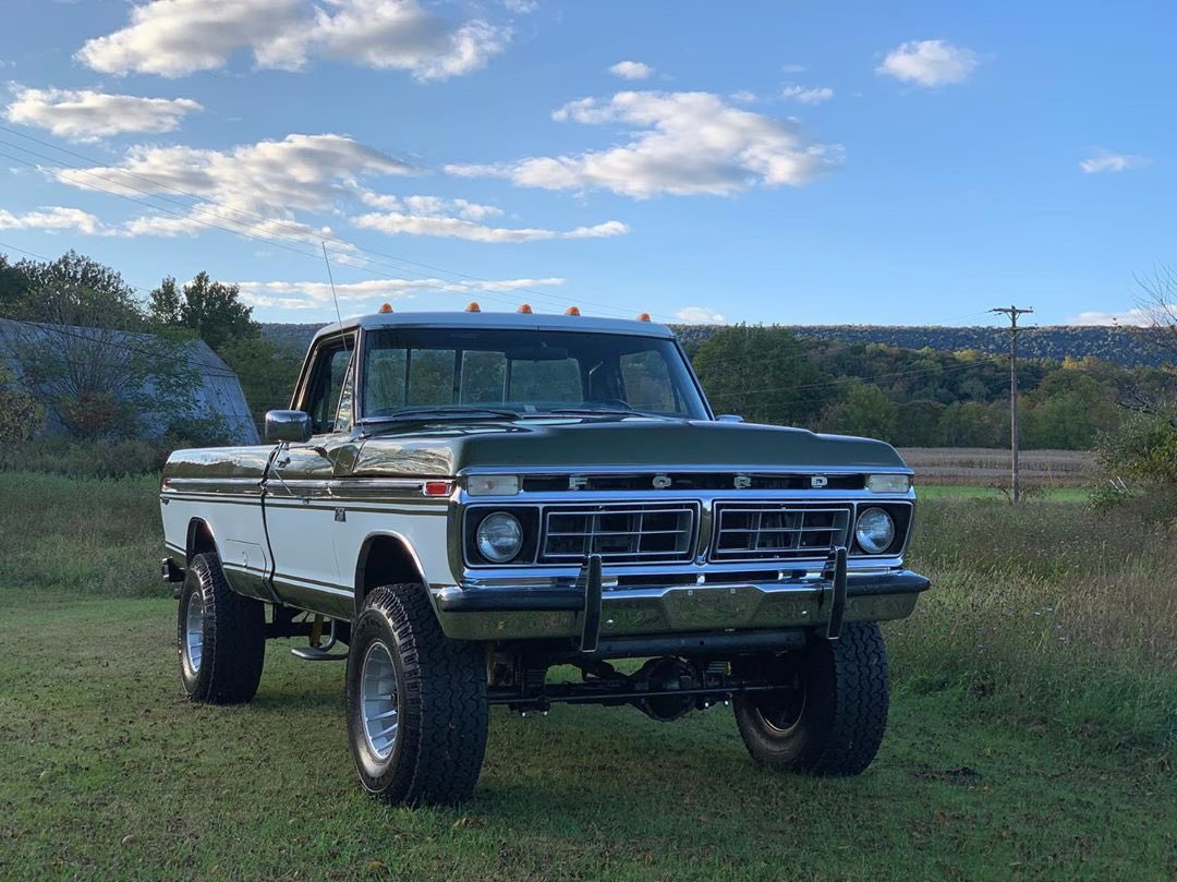 1976 Ford F250 Highboy Ranger 4x4 4.jpg