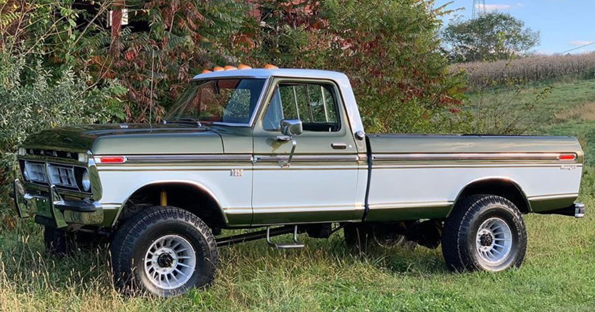 1976 Ford F250 Highboy Ranger 4x4.jpg
