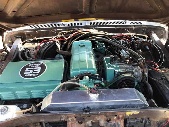 1976-ford-f350-ranger-xlt-re-powered-detroit-diesel-3-jpg.6147