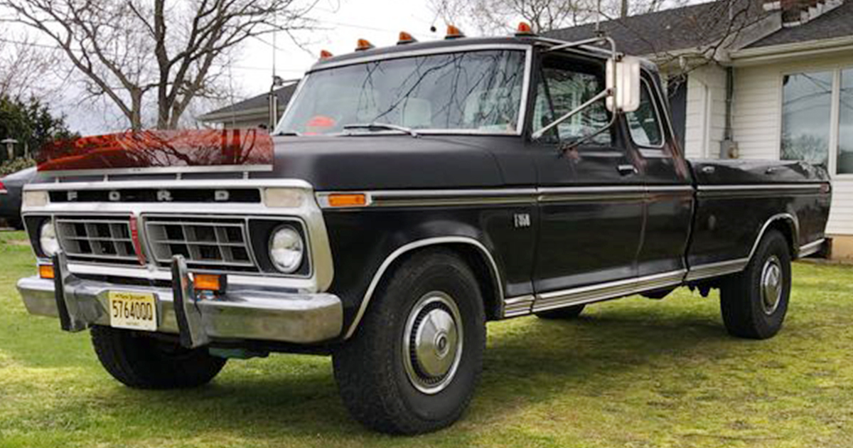 1976 Ford F350 Ranger XLT Re-Powered Detroit Diesel.jpg