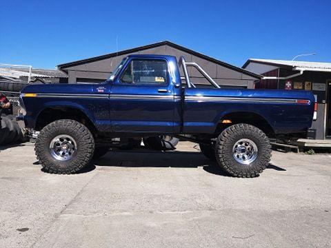 1977-f150-ranger-xlt-4x4-400ci-ford-2-jpg.5297