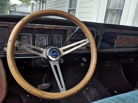 1977-f150-ranger-xlt-4x4-400ci-ford-3-jpg.5298