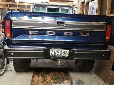 1977-f150-ranger-xlt-4x4-400ci-ford-4-jpg.5299
