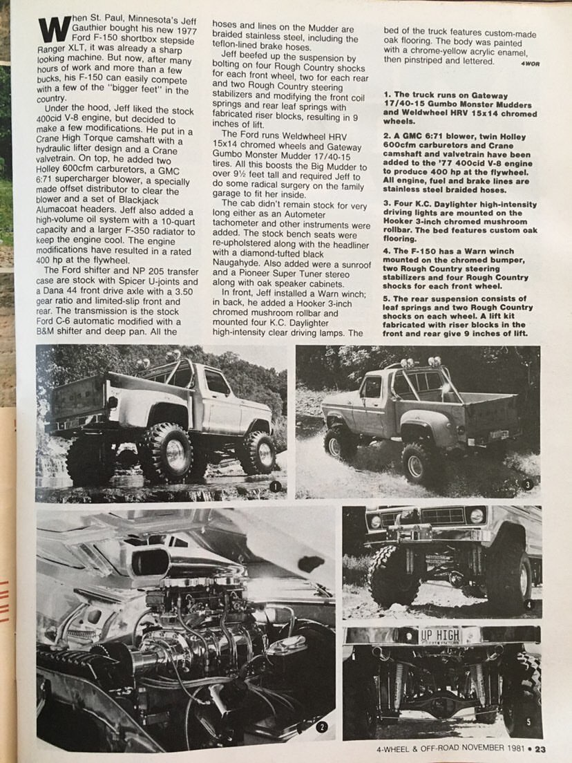 1977 Ford F150 Big Mudder 4x4 3.jpg