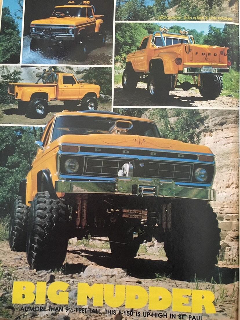 1977 Ford F150 Big Mudder 4x4 4.jpg