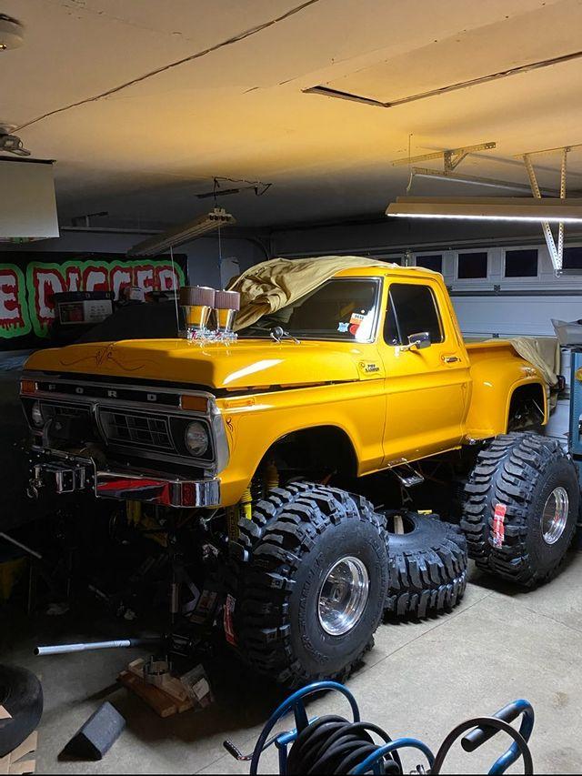 1977 Ford F150 Big Mudder 4x4 7.jpg