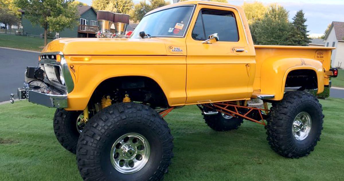 1977 Ford F150 Big Mudder 4x4.jpg