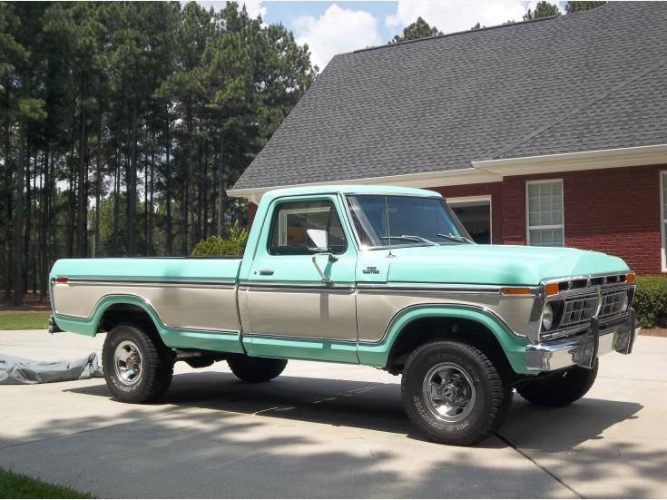 1977-Ford-F150-classic-trucks--Car-101229452-1310be1495c05e47c54d43802b931961.jpg