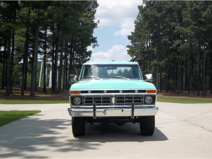 1977-Ford-F150-classic-trucks--Car-101229452-845b1c521f41351ae3b158fbaef93dc8.jpg