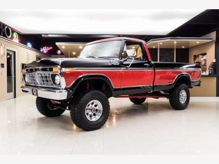 1977-Ford-F150-classic-trucks--Car-101233427-5f2216879bc025557c403e3f598b1182.jpg
