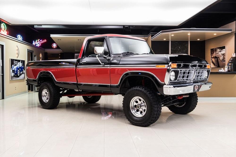 1977-ford-f150-ranger-4x4-pickup-4.jpg