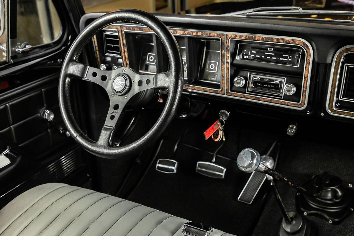 1977-ford-f150-ranger-xlt-4x4-pickup (10).jpg