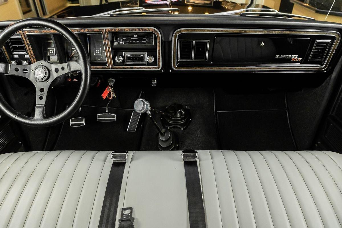 1977-ford-f150-ranger-xlt-4x4-pickup (11).jpg