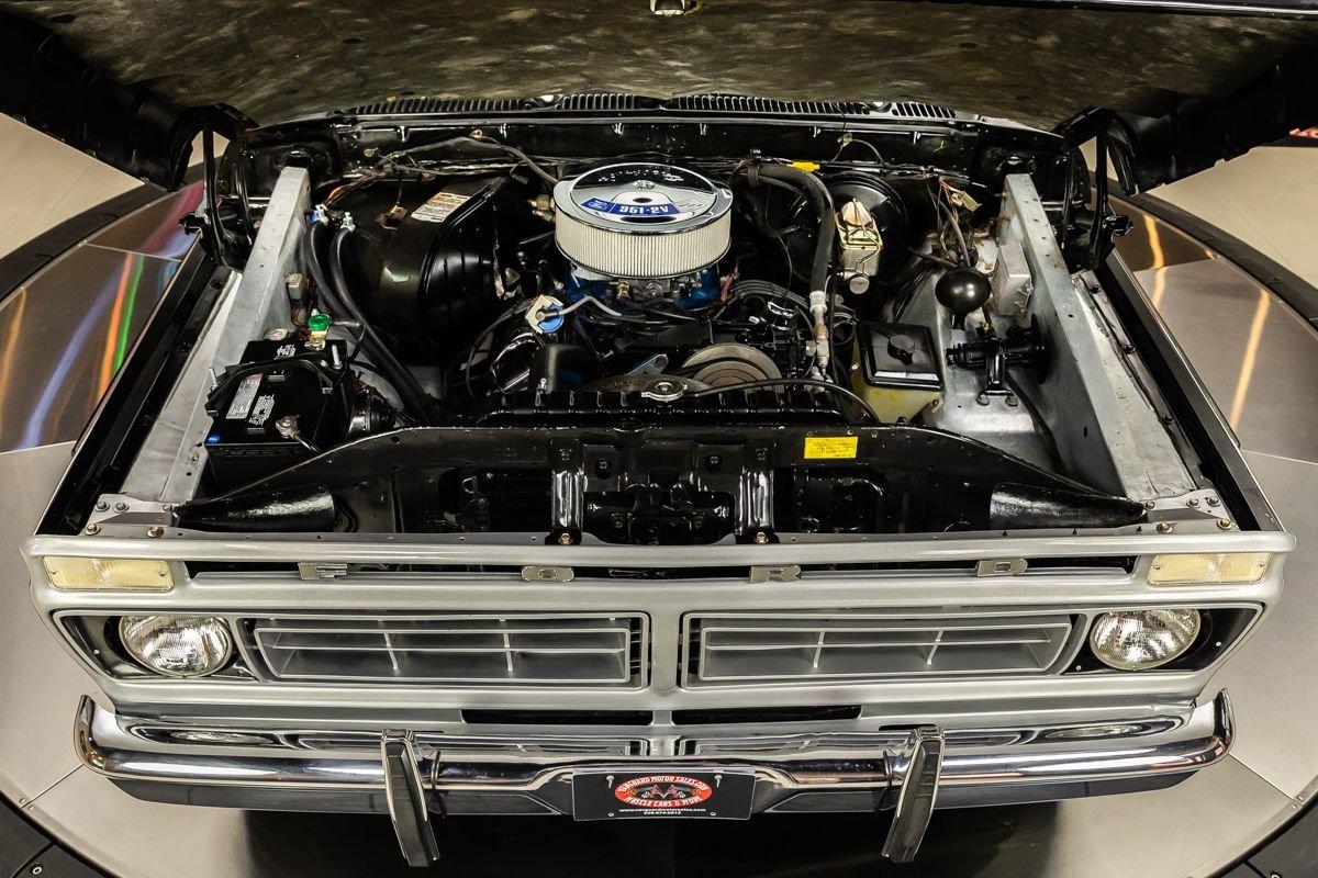 1977-ford-f150-ranger-xlt-4x4-pickup (2).jpg