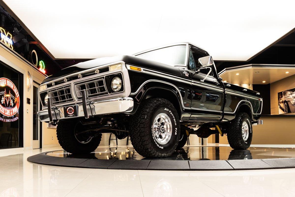 1977-ford-f150-ranger-xlt-4x4-pickup (3).jpg