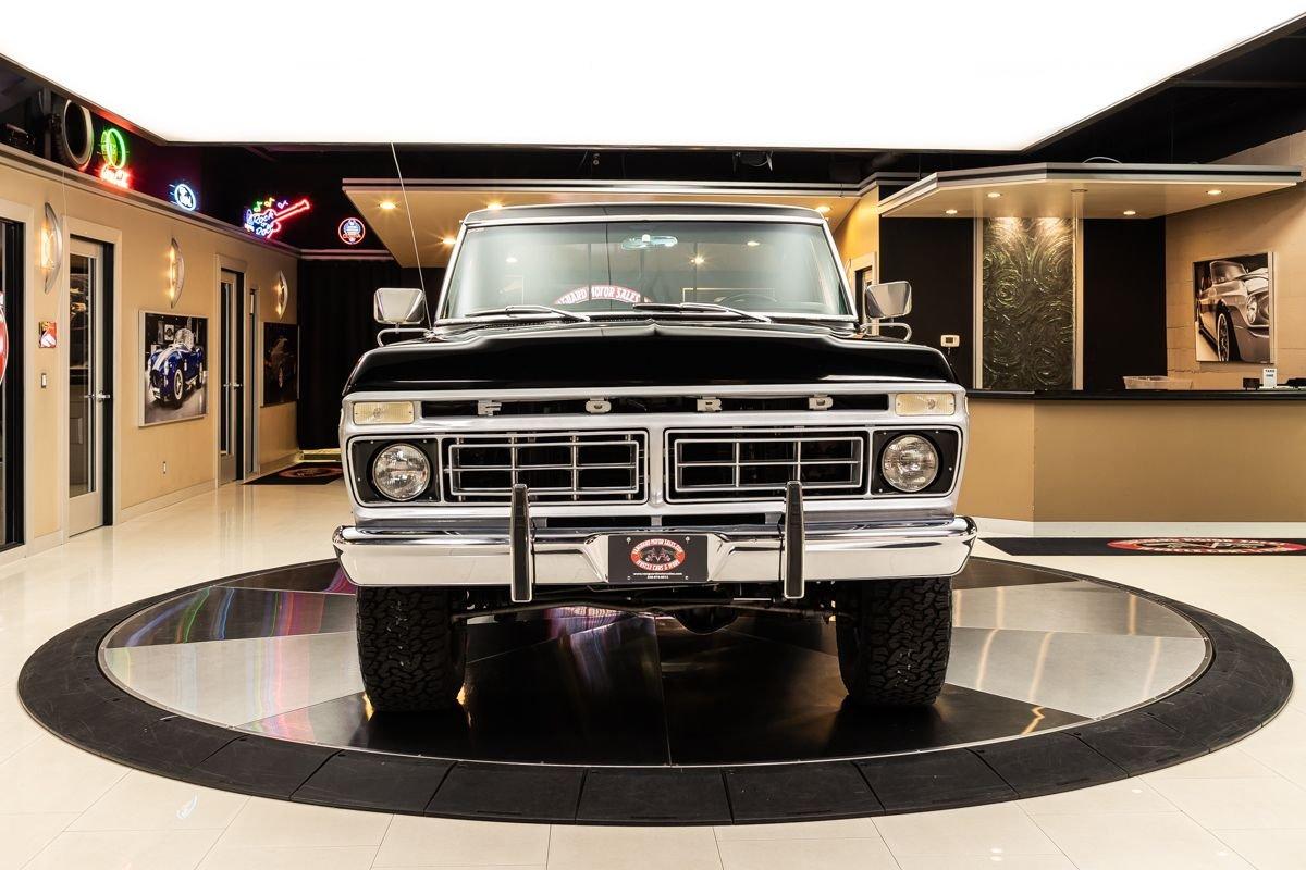 1977-ford-f150-ranger-xlt-4x4-pickup (4).jpg