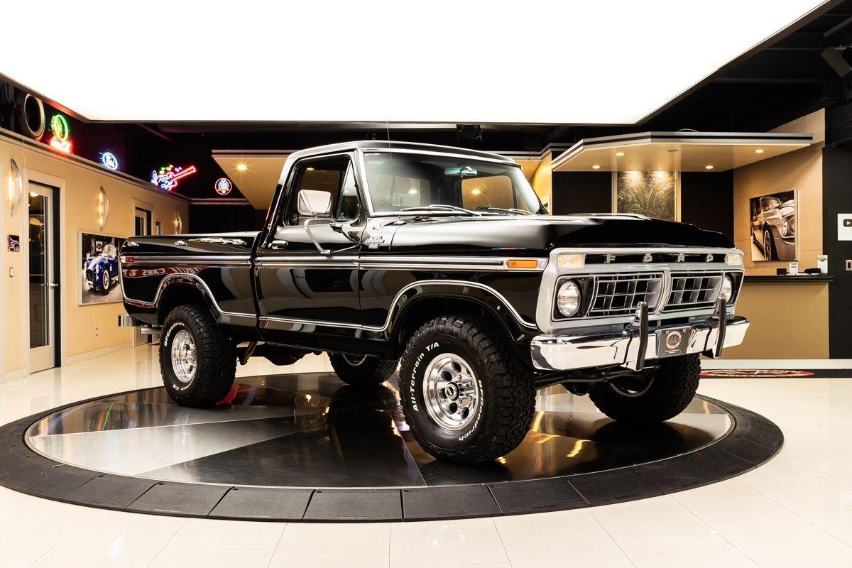 1977-ford-f150-ranger-xlt-4x4-pickup (5).jpg