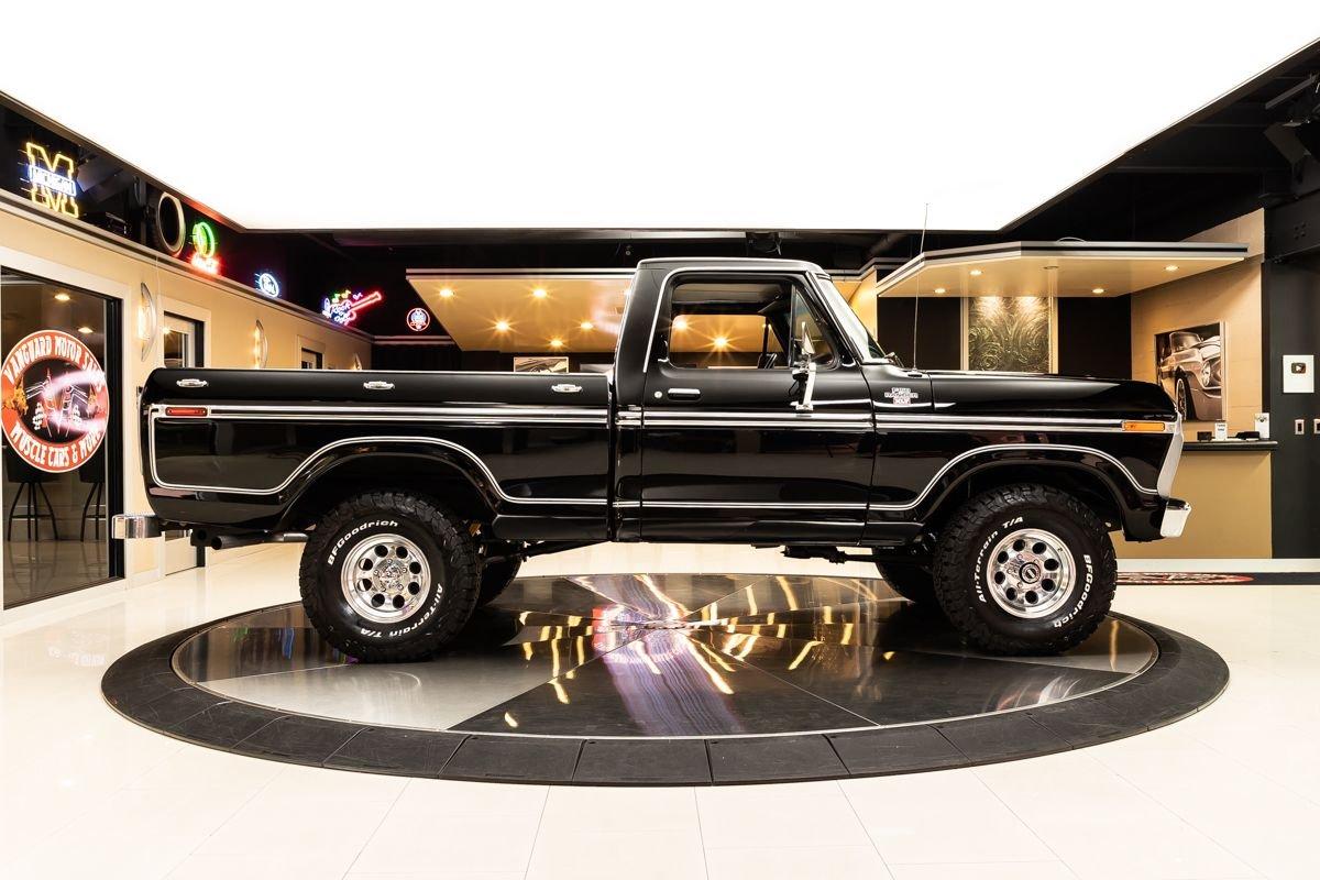 1977-ford-f150-ranger-xlt-4x4-pickup (6).jpg