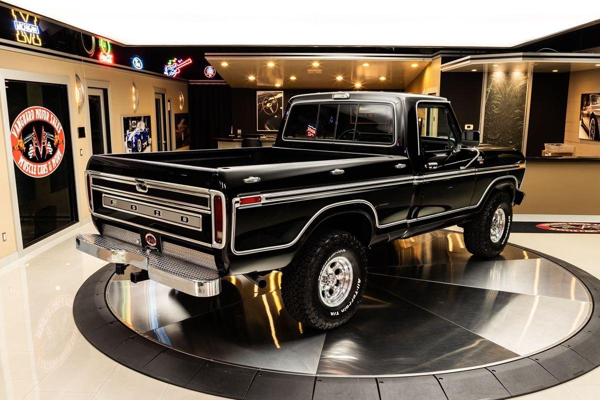 1977-ford-f150-ranger-xlt-4x4-pickup (7).jpg