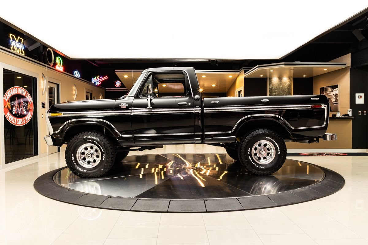 1977-ford-f150-ranger-xlt-4x4-pickup (8).jpg