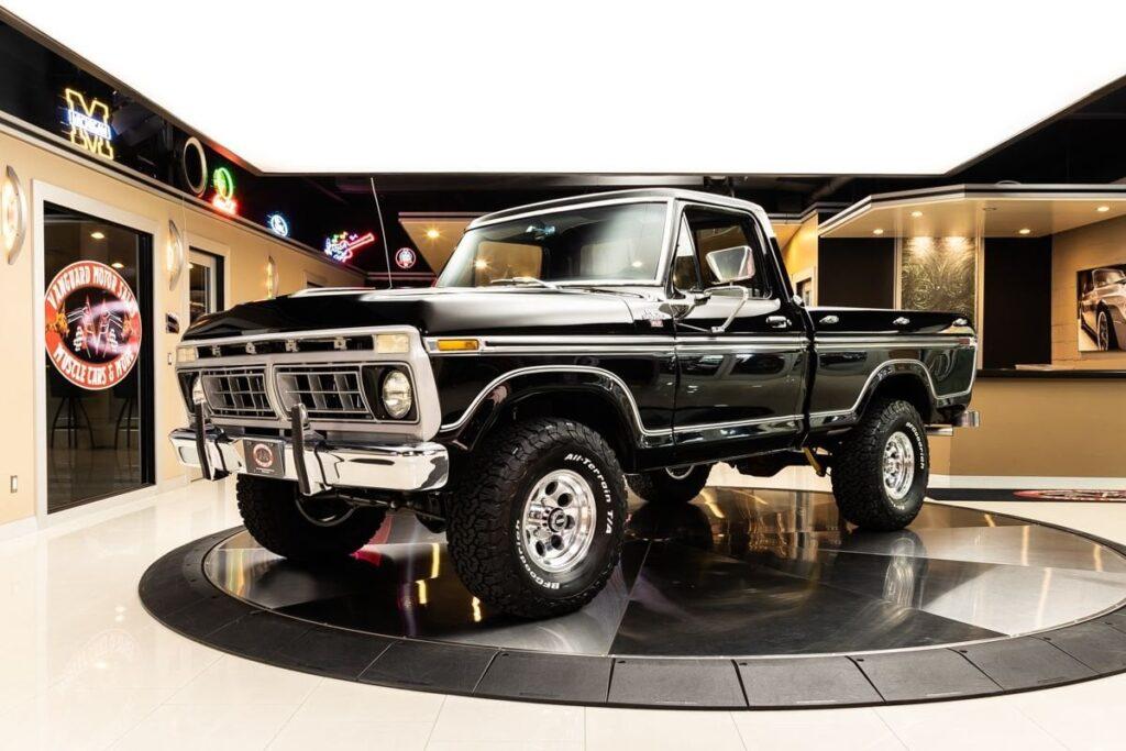 1977-Ford-F150-Ranger-XLT-4X4-Pickup-For-Sale-09-1024x683.jpg
