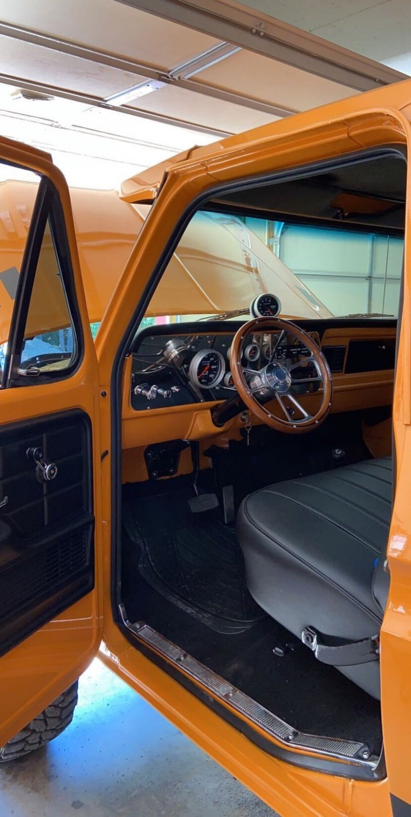 1977-ford-f150-story-about-truck-owner-caleb-yoder-5-jpg.6988