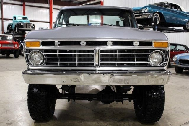 1977-ford-f250-75666-miles-gray-pickup-truck-460-v8-manual-8.jpg