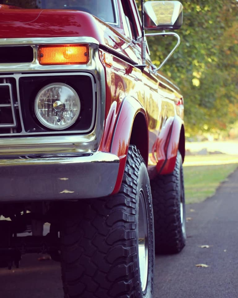 1977 Ford F250 With 429 5 Speed 3.jpg