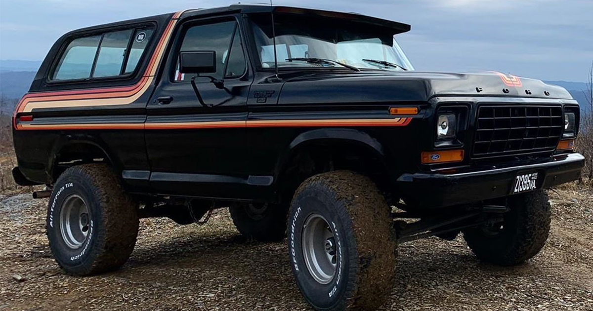 1978 Ford Bronco 4x4 Through The Years.jpg