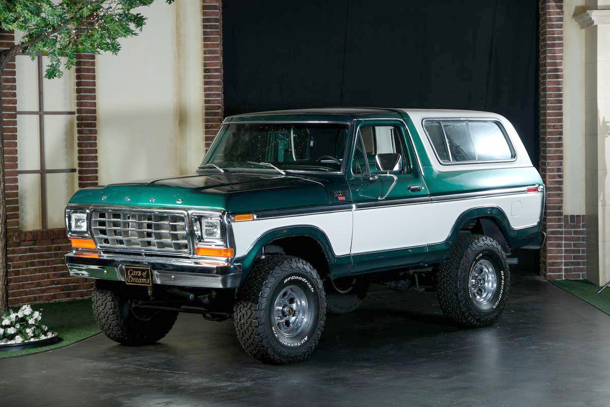 1978 Ford Bronco 4x4 With a 351ci V8 2.jpg