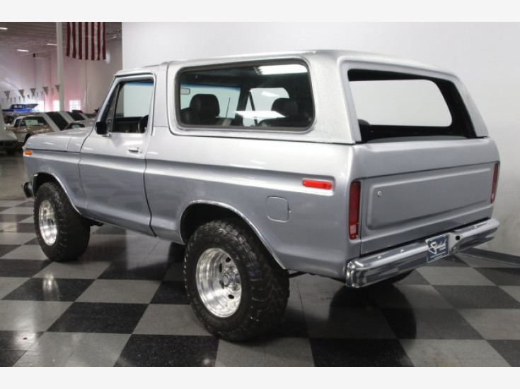 1978-Ford-Bronco-classic-trucks--Car-101243327-6e4a38e42e6f282ab06a6526858d4619.jpg