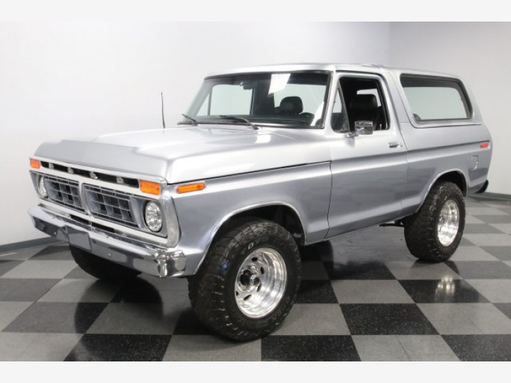 1978-Ford-Bronco-classic-trucks--Car-101243327-b44a9c8ae0fc58930ab22160fc33a497.jpg