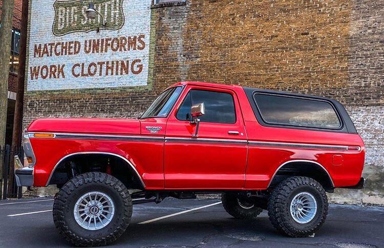 1978 Ford Bronco Ranger XLT 11.jpg