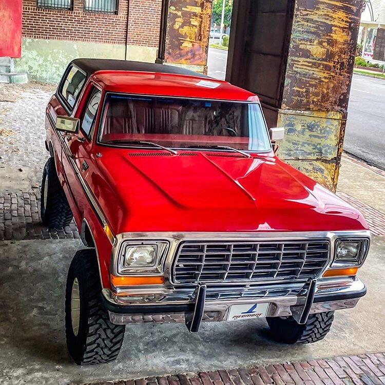 1978 Ford Bronco Ranger XLT 4.jpg