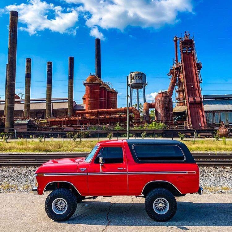 1978 Ford Bronco Ranger XLT 5.jpg